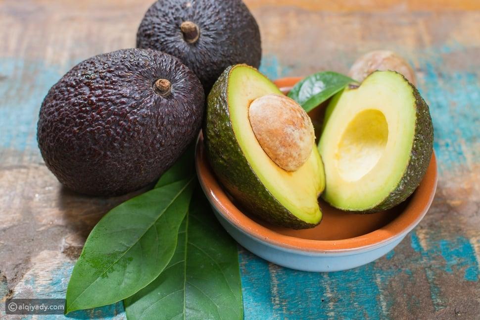 فقدان الوزن: أطعمة لا غنى عنها في ثلاجتك
