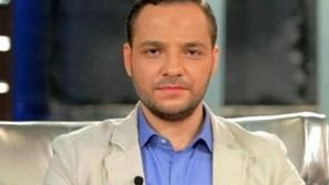 إصابة 5 إعلاميين مصريين بفيروس كورونا المُستجد كوفيد_19