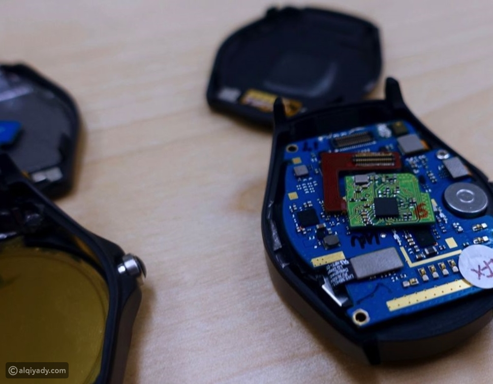 جوجل تدعم ساعتك الذكية بنظام التحكم عن بعد