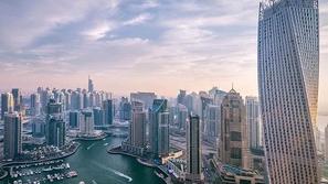تعرفوا على هذا العرض.. احصل على شقة في دبي مقابل 15 بيتكوين
