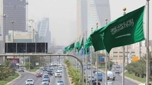 بينها وقف بدل غلاء المعيشة: إجراءات جديدة في المملكة لحماية الاقتصاد