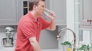 هذا ما تحتاجه من الماء حتى لا تشعر بالعطش في نهار رمضان