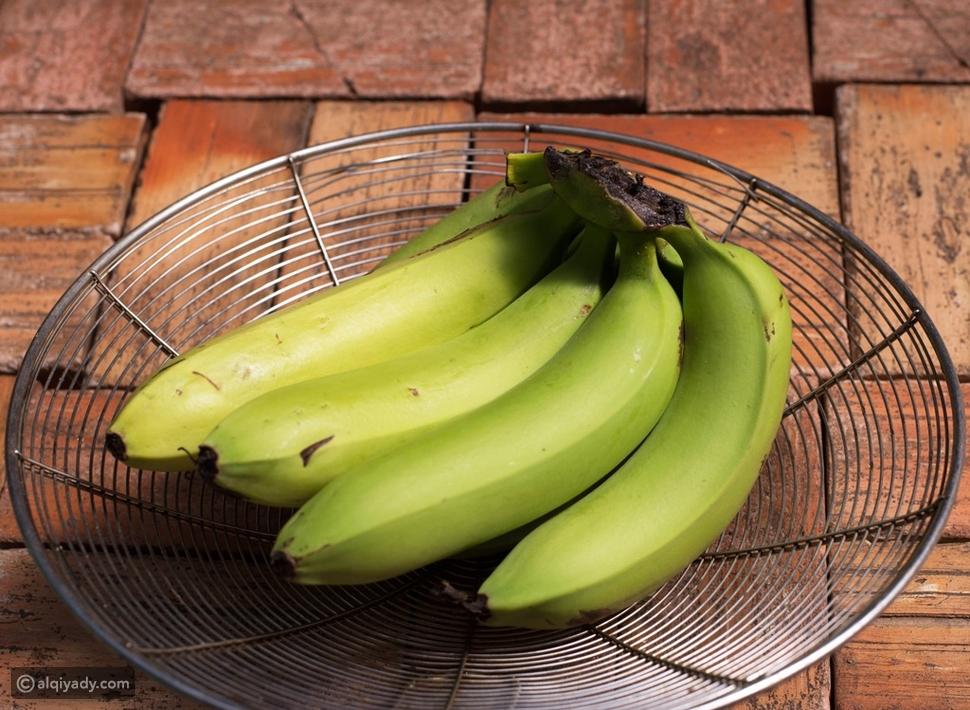 لن تبقى معدتك مسطحة: أطعمة صيفية مضرة