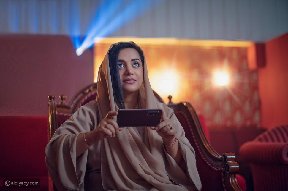 حملة 'اكتشف اللا محدود' من أوبو تظهر مدى اهتمام الشباب الإماراتي