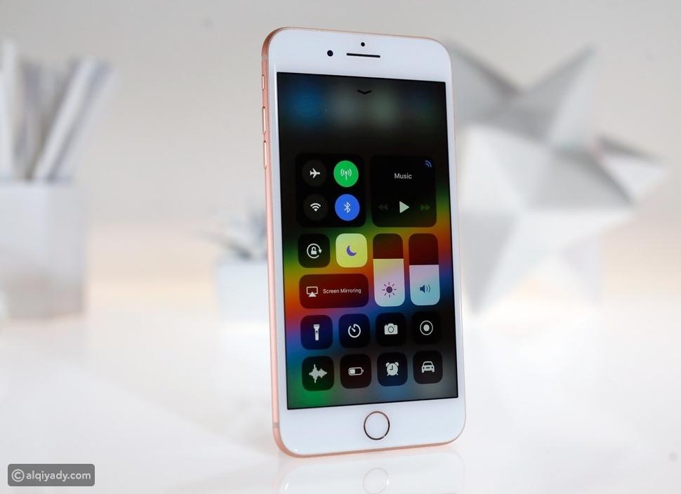 شاهد: تسريبات تكشف عن هاتف آيفون جديد رخيص.. وهذه هي مواصفاته