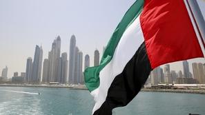 الإمارات تحقق رقماً قياسياً جديداً تزامناً مع اليوم الوطني الإماراتي