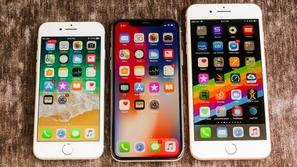 بهذه الطرق يمكنك شحن هاتفك الآيفون في أسرع وقت ممكن