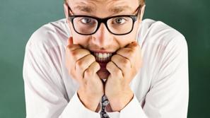 7 مخاوف يمكن أن تدمر حياتك: عليك التخلي عنها فوراً