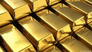 الذهب: علاج محتمل لسرطان الرئة