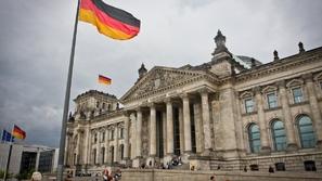 فجوة في خطط الموازنة الألمانية تقدر بالمليارات
