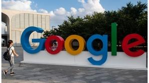 صورة: هكذا احتفلت جوجل بالذكرى الـ 30 لـ