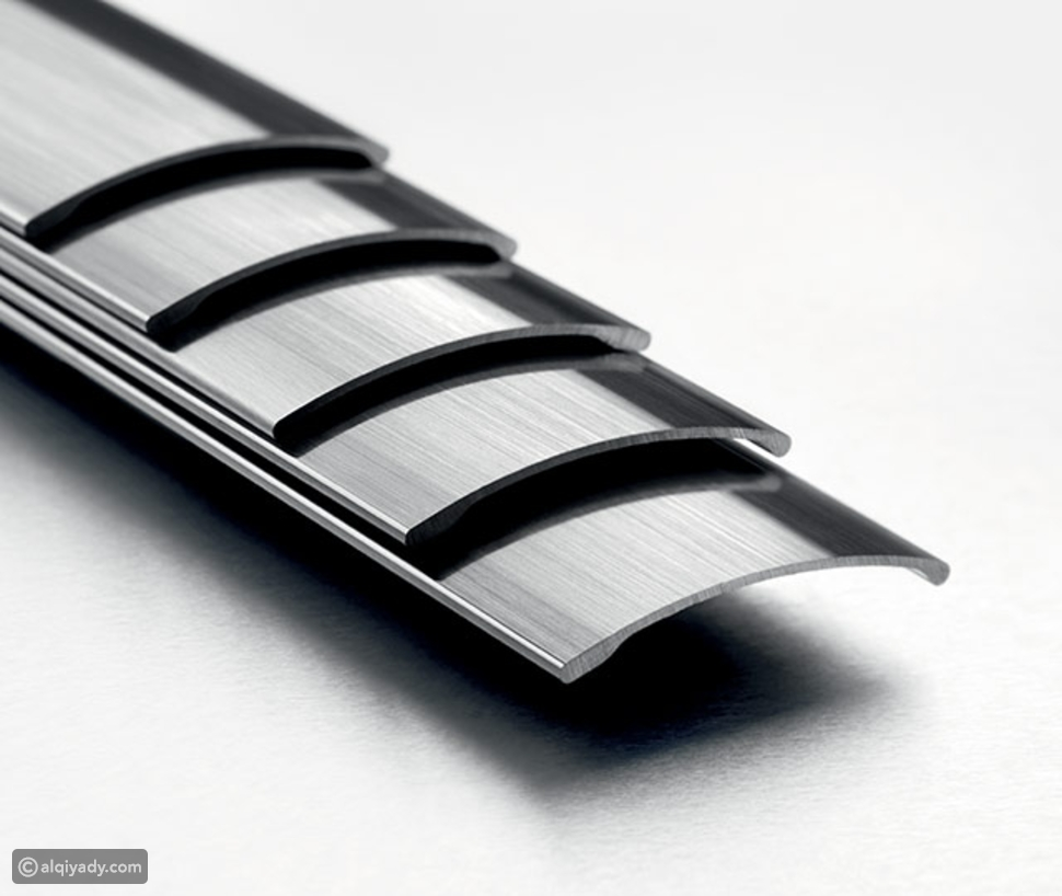 كيف تُفرق بين ساعة اليد الأصلية والمقلدة؟