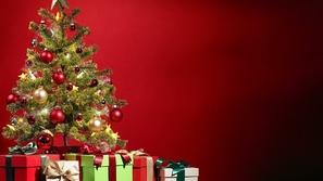 السعودية تتخذ هذا القرار بخصوص شجرة الكريسماس