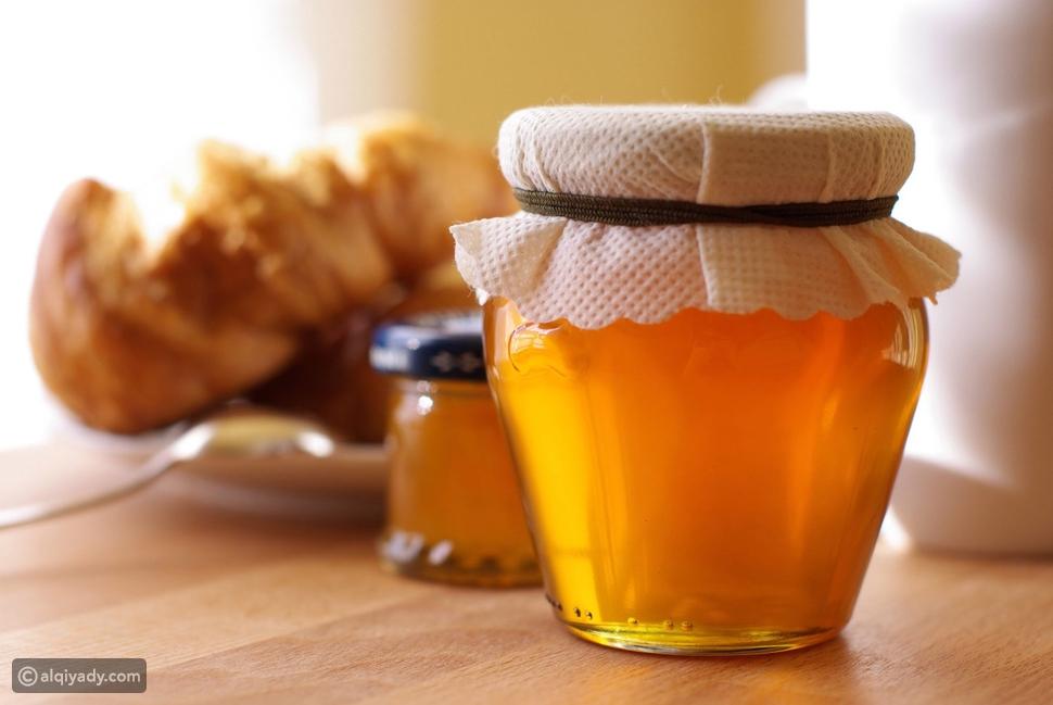 أنواع العسل: الاستخدامات والتغذية والفوائد منه