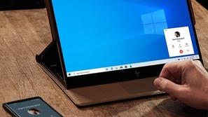 تطبيق جديد من مايكروسوفت يسمح بإجراء المكالمات الهاتفية من الكمبيوتر