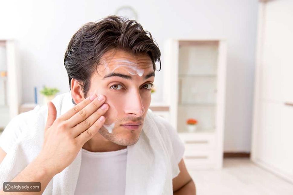للتنظيف اليومي: دليل اختيار غسول الوجه لكل أنواع البشرة