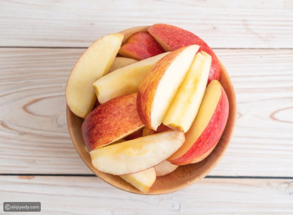تناول السكر: 10 طرق سحرية للتخلص من رغبتك الشديدة فيه