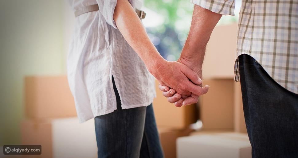 11 طريقة صغيرة وبسيطة لتكون شريكاً أفضل الآن