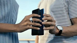 هواوي تدعم هاتف Huawei Mate 20 Pro بميزات مُذهلة