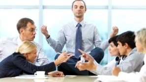 4 طرق لمساعدتك في التعامل مع الأشخاص الصعبين