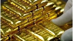 إنفوجرافيك: أكبر احتياطات الذهب العربية.. هذه الدولة في الصدارة