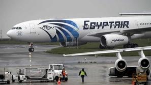 واي فاي وإنترنت على خطوط مصر للطيران في 2019