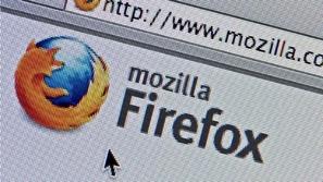 اكتشاف ثغرة أمنية خطيرة في متصفح فايرفوكس