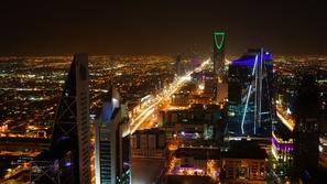 أرامكو السعودية توقع اتفاقية ضخمة مع الصين.. التفاصيل