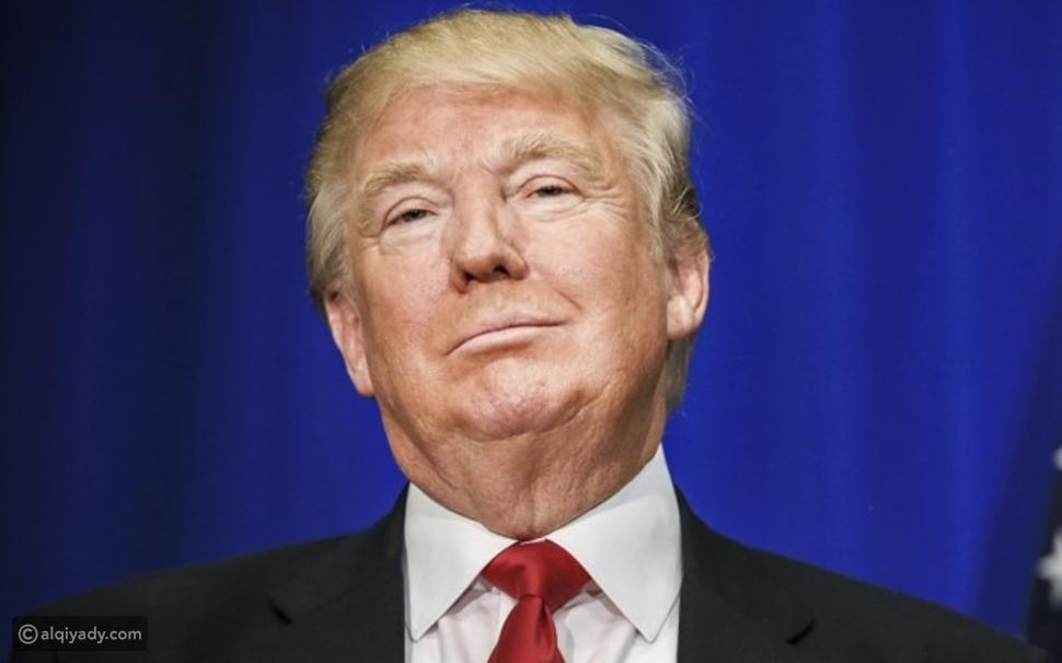 ترامب ليس أغنى المرشحين في التاريخ