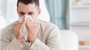 اكتشف لماذا يتسبب الشتاء في إصابتك بالبرد والإنفلونزا!