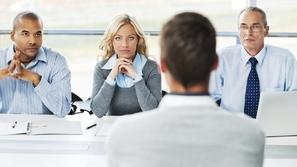 5 نصائح فعالة لتعزيز فرص النجاح عند التقدّم لوظيفة جديدة
