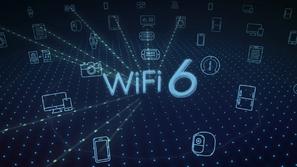 إطلاق أسرع شبكة واي فاي في العالم وهذه هي مميزاتها