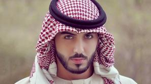 علامات الجمال عند الرجل العربي التي تبحث عنها النساء