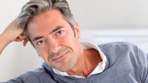 إذا كان عمرك 40.. إليك 7 متغيرات بنظامك الصحي