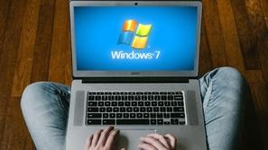 بعدما تخلت مايكروسوفت عنه: كيف تحمي جهازك الذي يعمل بنظام ويندوز 7؟