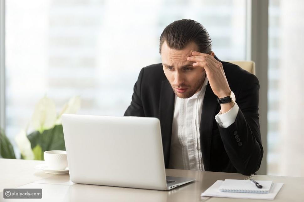 فرص توظيف: 10 افتراضات وهمية تسبب الفشل في العمل وكيفية التغلب عليها