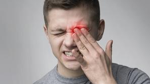 نصيحة عن فيروس كورونا: هكذا يمكنك التوقف عن لمس وجهك للوقاية منه