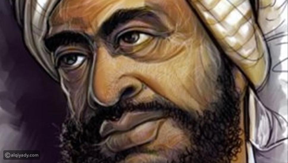 اللغة العربية: 10 مؤسسين لعلوم لغة الضاد