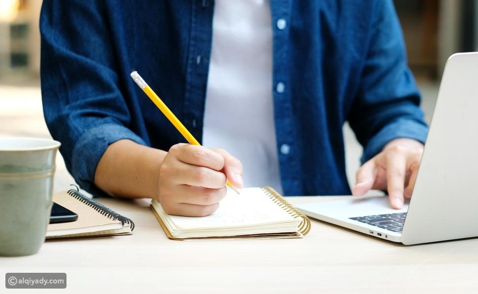 تغيير المهنة: 3 أسئلة لطرحها على العائلة إذا كنت تشعر بأنك عالق