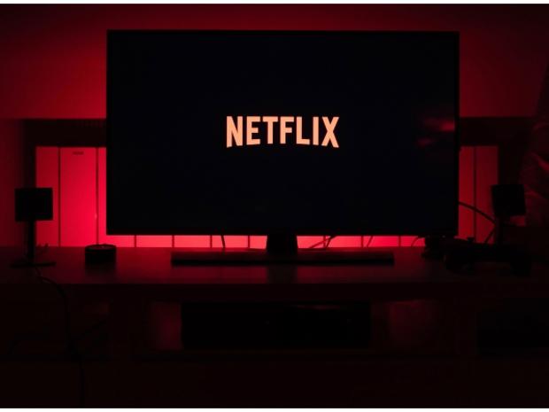 نتفليكس Netflix تُعلن عن طريقة جديدة لعرض أفلامها