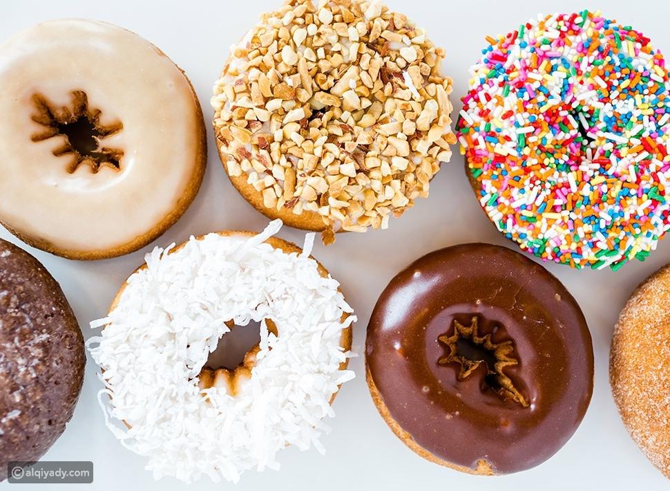 خطر في نظامك الغذائي: أسوأ الأطعمة لارتفاع ضغط الدم