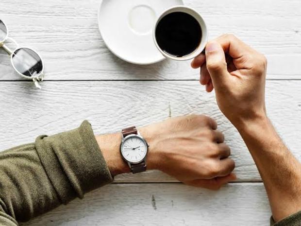 5 تقنيات ذكية لإدارة الوقت لإنتاجية أفضل في عملك