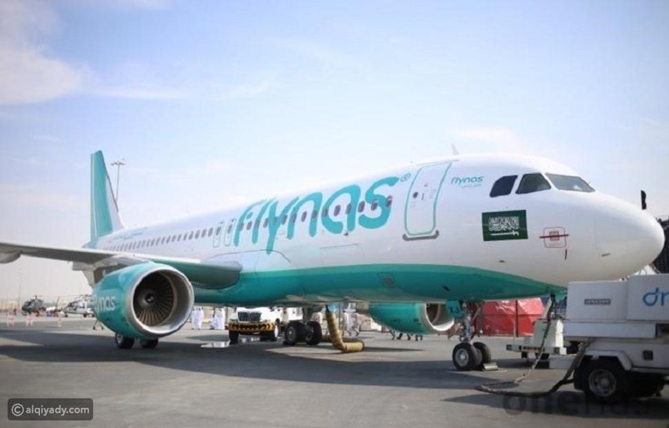 شركة طيران سعودية تعتزم تعيين سعوديات كمساعدات طيار