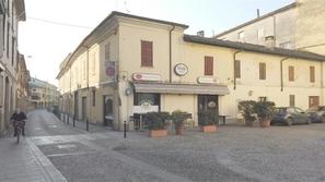 مدن إيطالية تتحول إلى مدن أشباح بسبب فيروس كورونا