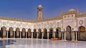 ما حكم صيام رمضان في زمن كورونا؟ الأزهر يُجيب