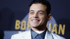 مصريان يُنافسان على جوائز غولدن غلوب 2020