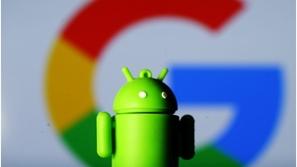 غوغل تعلن عن مميزات مهمة لنظام أندرويد