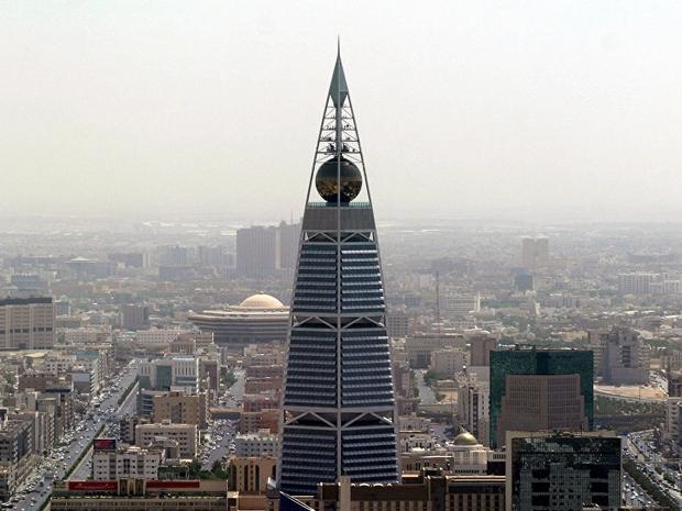 السعودية تكشف حقيقة تسجيل حالات إصابة بفيروس كورونا الجديد