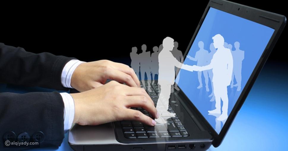 لأصحاب الشركات.. كيف يمكنك تحديد احتياجات عُملائك بسهولة ؟