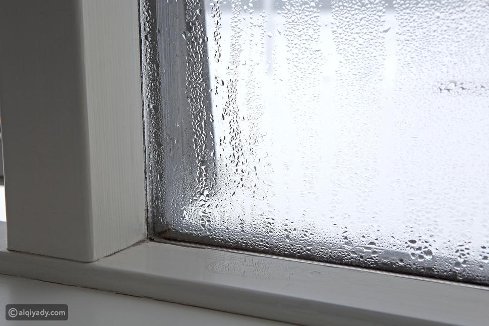 اجعل منزلك أكثر دفئاً في شهور الشتاء المقبل